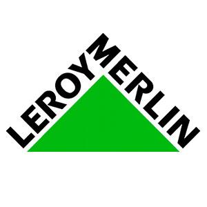 Pulidoras de suelo Leroy Merlín