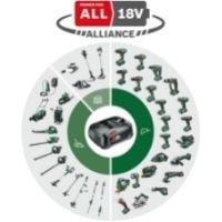 Bosch AdvancedOrbit 18 barata