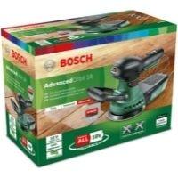 Bosch AdvancedOrbit 18