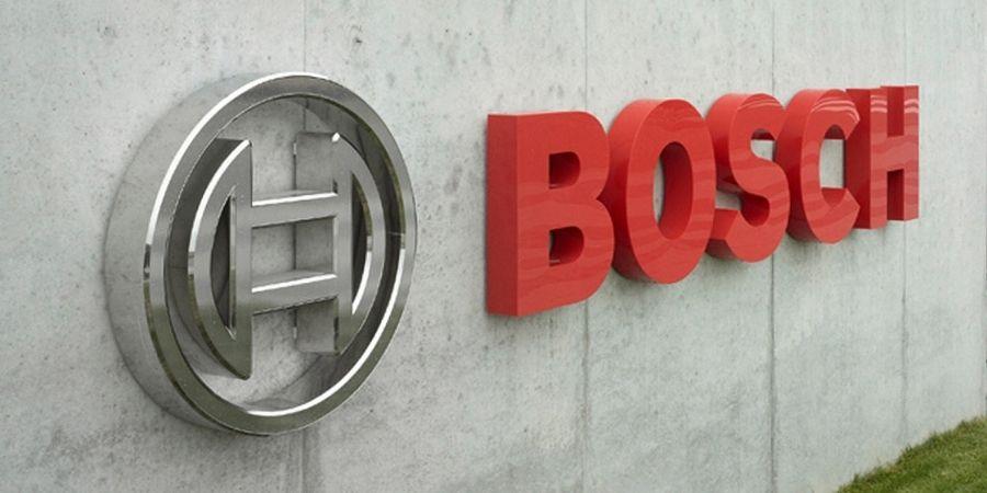 Comprar pulidoras Bosch coche