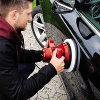 comprar Einhell 2093173 Auto pulidora